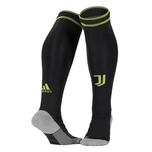 Juventus third socks 2018/19-1 | 34-36