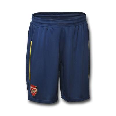 Image of   Arsenal ude shorts - 116 | YXS