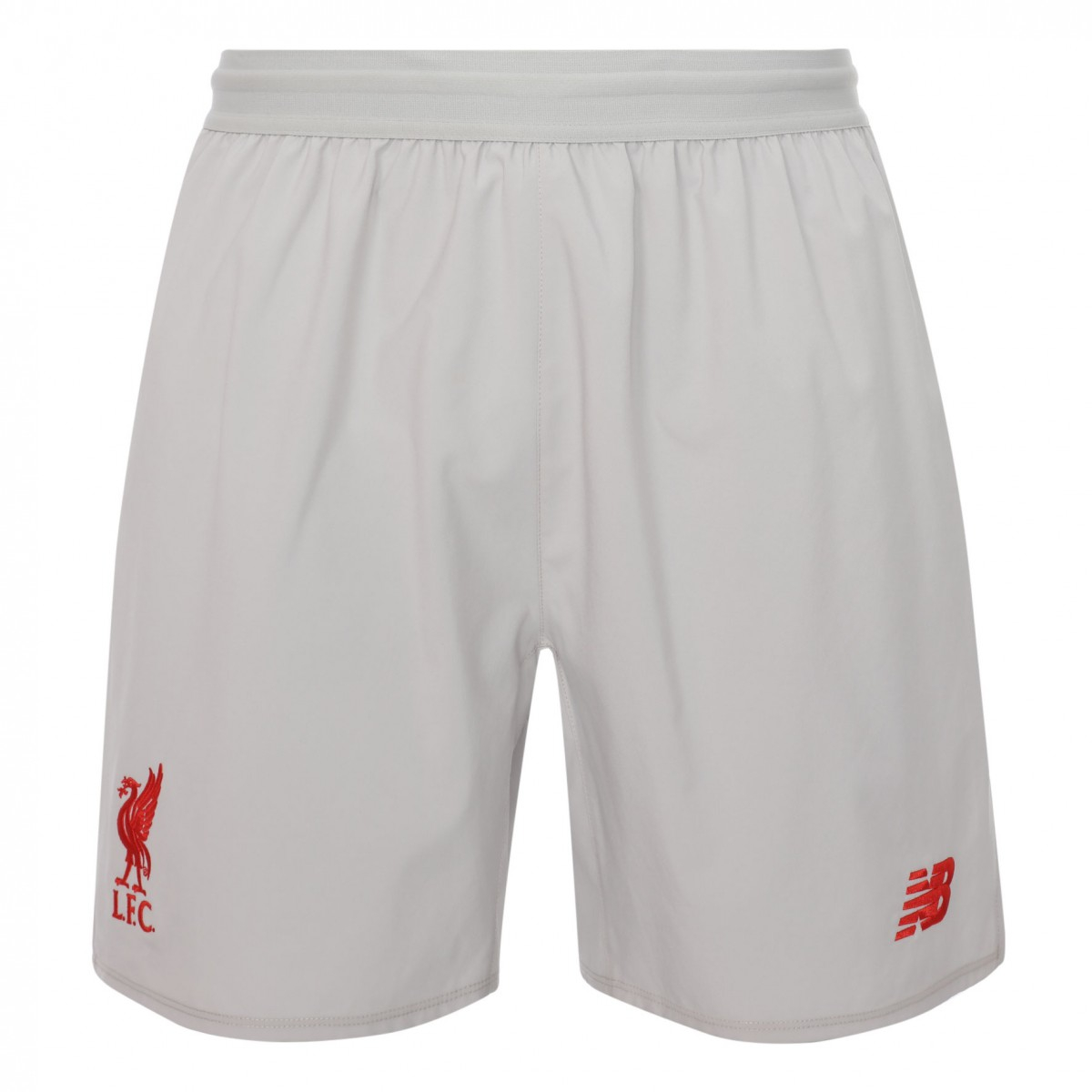Liverpool third shorts 2018/19 - youth-MB