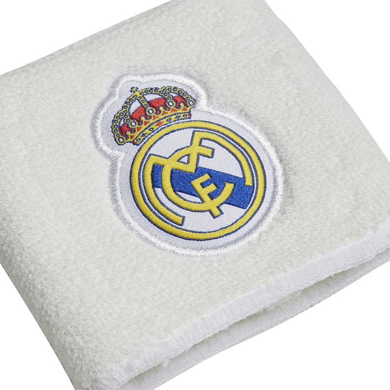 Real Madrid wb 2018/19-M - adult