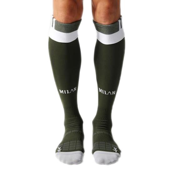 Image of   AC Milan third socks 2016/17-0 | 31-33