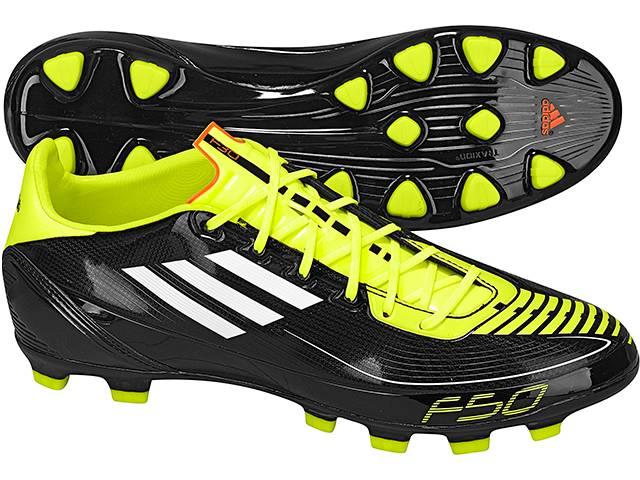 2a33cf04194 adidas F30 Hard Ground HG støvler