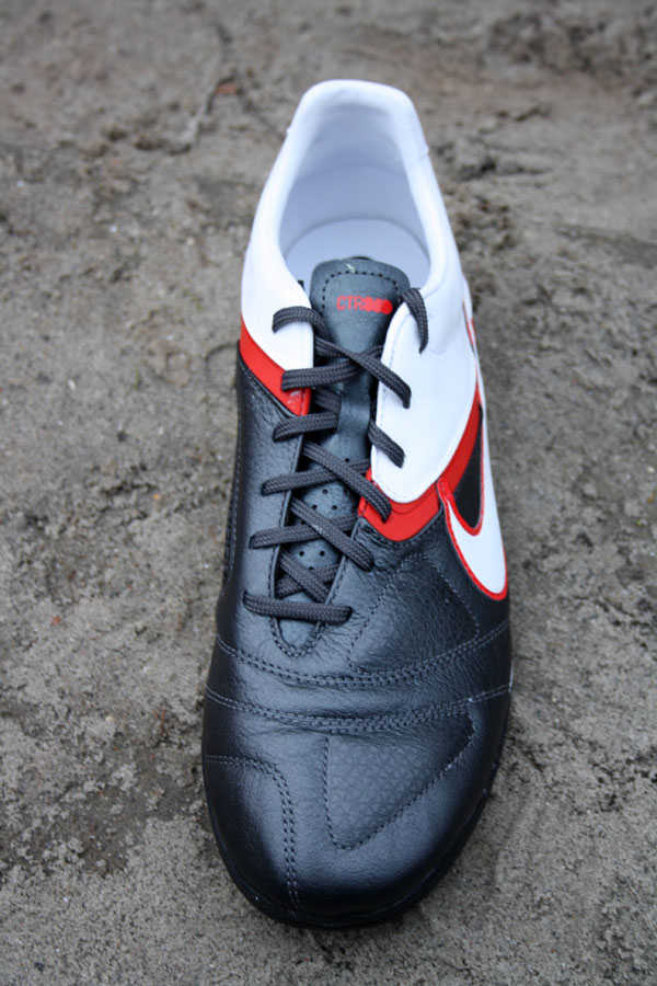 Fodboldstøvler Archives | MM Sport | Blog