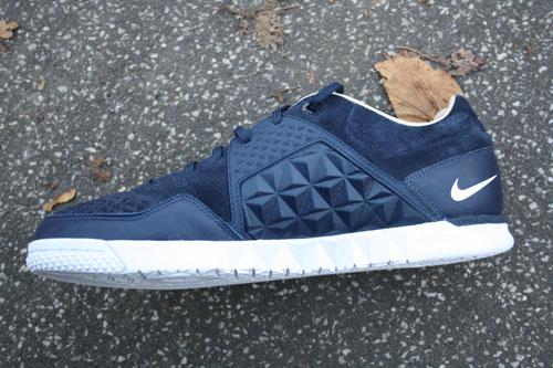 Anmeldelse: Nike Street Gato sko | MM Sport | Blog