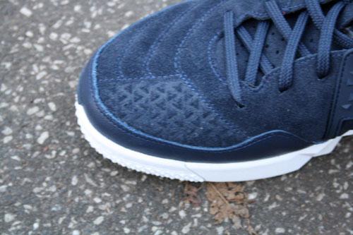 Street Gato Ac Mid Skateboarding Nike Mænds Sneaker