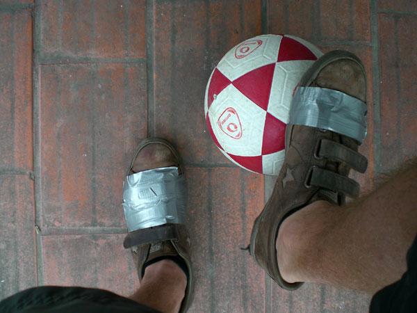 Nike fodboldstøvler Archives | MM Sport | Blog