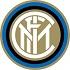 Inter soccer jersey