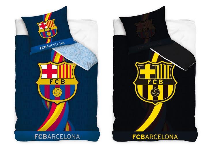 barcelona sengetøj fc barcelona sengetøj Archives | MM Sport | Blog barcelona sengetøj