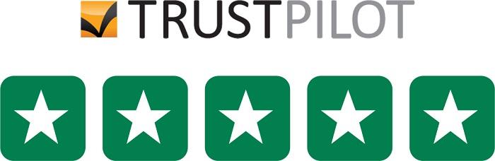 Junkpilot logo nyt design