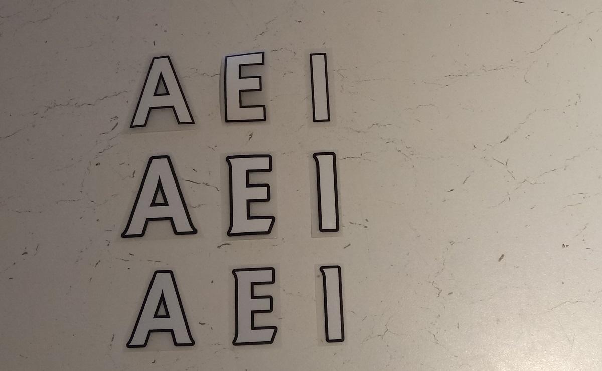 Premier League bogstaver