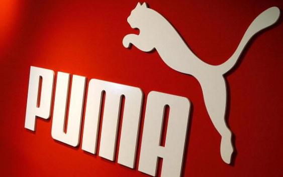 AC Milan i Puma fra og med 18/19