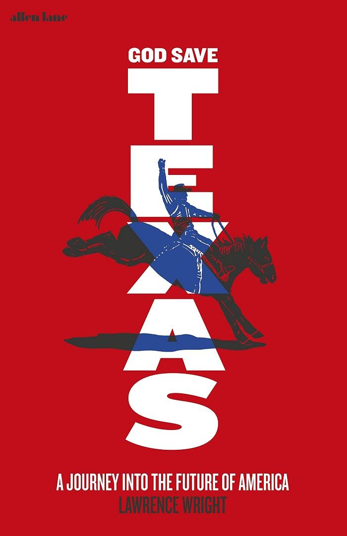 Gud redde Texas