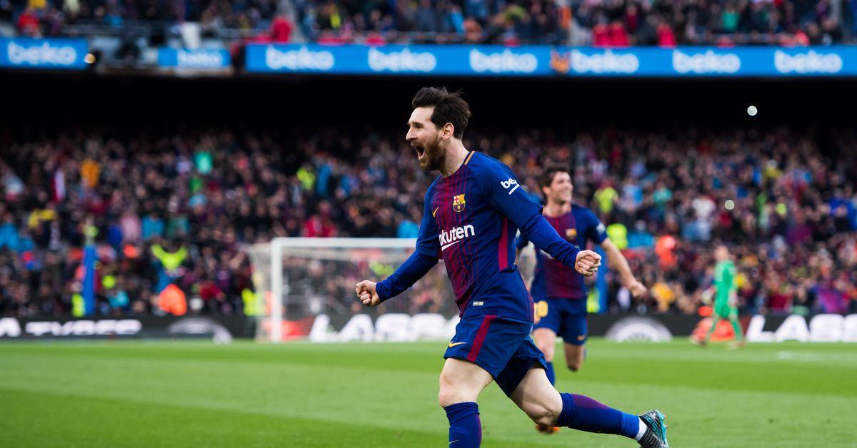 Messi Adidas Nemeziz fodboldstøvler