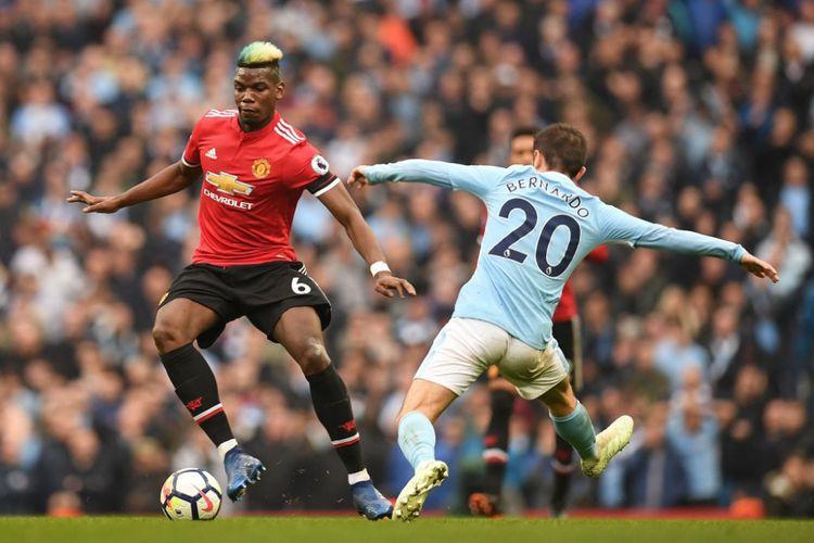Predator fodboldstøvler Pogba