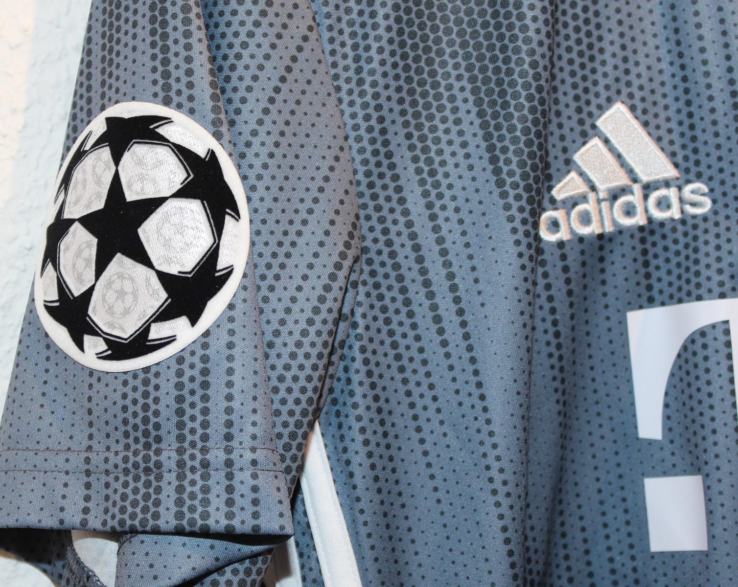 Bayern Star Ball logo mærke